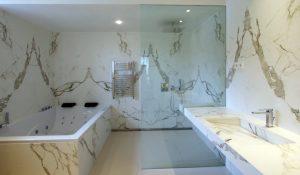 encimeras-y-baños-private-house-aura