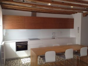 reformas apartamento madrid 3