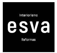 reformas logo-perfiles1s