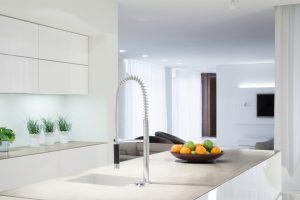 encimera-modelo-blanc-concrete