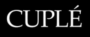 CUPLE-franquicias-reformas-y-proyectos7