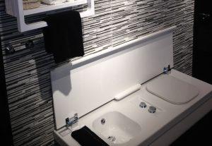 reforma-de-baños-3
